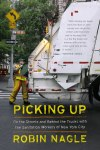 PickingUp-PB-Cover